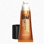 Восстанавливающий гель для секущихся кончиков волос